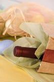 праздник подарков стоковое изображение rf
