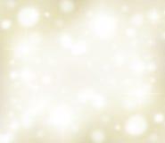 праздник рождества предпосылки Стоковое фото RF