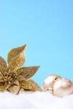 праздник украшений стоковое изображение