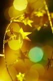 праздничное настроение Стоковое Фото