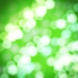 праздничное предпосылки красивейшее Стоковые Изображения RF