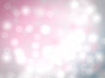 праздничное предпосылки красивейшее Стоковые Фото