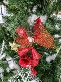 празднично стоковая фотография rf