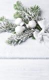 Праздники рождества Стоковое Фото