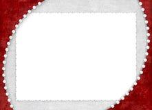 праздник карточки Стоковые Фотографии RF