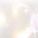 праздник предпосылки Стоковое Изображение RF
