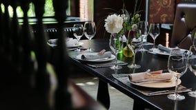 праздничное венчание таблицы