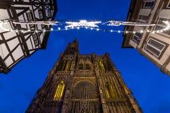 Праздновать средневековое рождество (1) Стоковые Фото