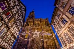 Праздновать средневековое рождество (2) Стоковое фото RF