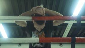 Практика в весьма спорт в спортзале фитнеса акции видеоматериалы
