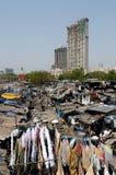 Прачечная в Мумбае Стоковые Изображения