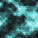 преграждает стеклянную текстуру Стоковые Фото