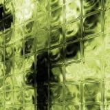 преграждает стеклянную текстуру Стоковые Изображения
