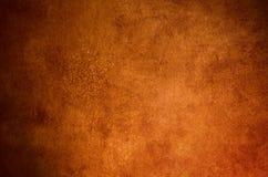 предварительный триллер текстуры Стоковая Фотография RF