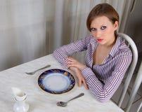 пределы еды к стоковые изображения