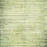 предкрылки запятнали сбор винограда белой Стоковое Изображение