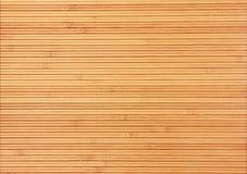 Предкрылки светлой деревянной предпосылки стоковые изображения rf