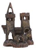предмет замока фантастичный Стоковые Фотографии RF