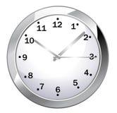 предмет часов иллюстрация штока