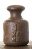 предмет стоковое изображение rf