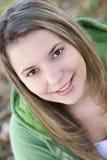 предназначено для подростков стоковая фотография rf