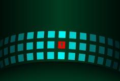 предохранение Стоковое Изображение RF