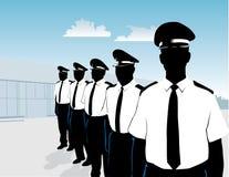 предохранители образования Стоковые Фотографии RF