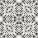 Предпосылка абстрактных элементов геометрическая текстурированная Стоковая Фотография RF