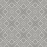Предпосылка абстрактных элементов геометрическая текстурированная Стоковое Изображение RF