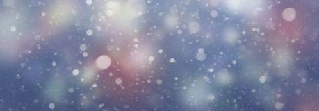 Предпосылка акварели знамени голубая, слепимость покрашенных светов Стоковое фото RF