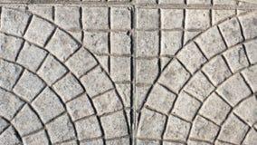 Предпосылка бетона пола Стоковое Изображение RF