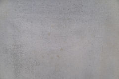 Предпосылка бетонной стены Стоковое Изображение RF