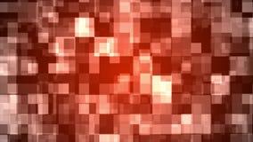Предпосылка блока цифров иллюстрация вектора