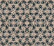 Предпосылка вебсайта или тканье богатые люди, картина вектора Стоковая Фотография RF