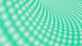 Предпосылка вектора абстрактная с нерезкостью стоковая фотография rf