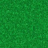 Предпосылка вектора зеленой травы природы стоковая фотография