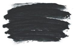 Предпосылка вектора конспекта детали реалистической предпосылки краски губки высокая установила 42 для самой лучшей пользы резуль Стоковые Фото