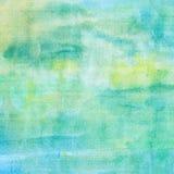 Предпосылка в пастельных красках Стоковая Фотография