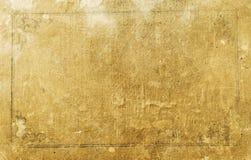 Предпосылка год сбора винограда бумажная Стоковые Фотографии RF