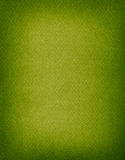 предпосылка граничит темноту - зеленую бумагу Стоковое Фото