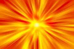 Предпосылка движения быстрой скорости горячего ускорения огня супер иллюстрация штока