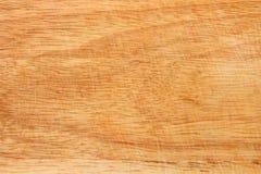 предпосылка деревянная Стоковое Изображение RF