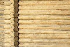 предпосылка деревянная Стоковые Фотографии RF