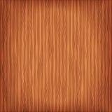 предпосылка деревянная иллюстрация вектора