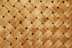 предпосылка деревянная Стоковая Фотография RF