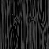 предпосылка деревянная Стоковое Фото
