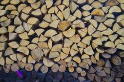 предпосылка деревянного блока стоковое изображение