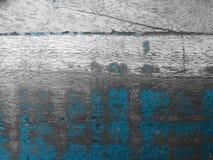 Предпосылка деревянного стола для веб-дизайна стоковое фото rf
