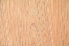 Предпосылка деревянной текстуры красивая Стоковое фото RF