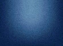 Предпосылка джинсов джинсовой ткани Стоковое фото RF